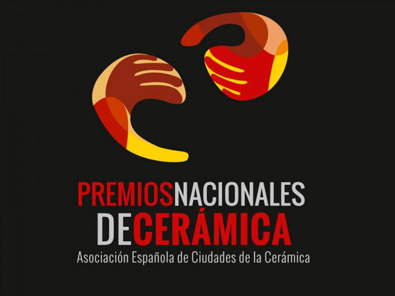 Premios-Nacionales-de-Ceramica-800×600