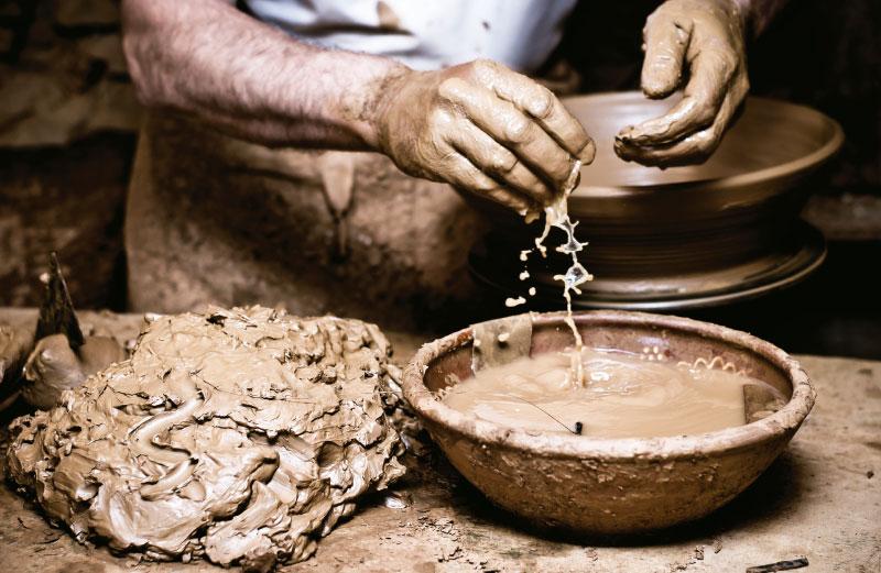 Alba Tormes 1 Ciudades Ceramica