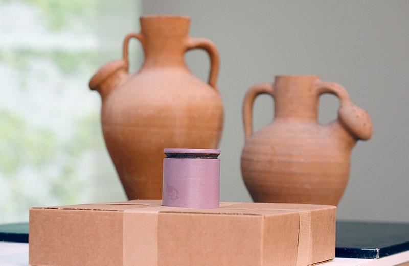 Buno 1 Ciudades Ceramica
