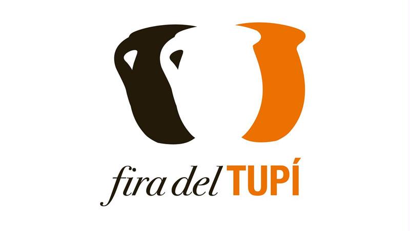 """St. Julià De Vilatorta (Barcelona) – 21 Y 22 De Mayo: """"Fira Del Tupí"""" 2016"""