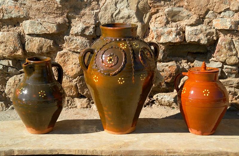 Naval 4 Ciudades Ceramica
