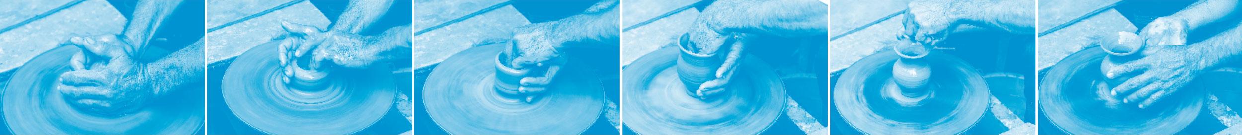 proceso-ceramica-ciudades-ceramica