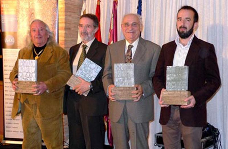 PNC2011-0_premiados1