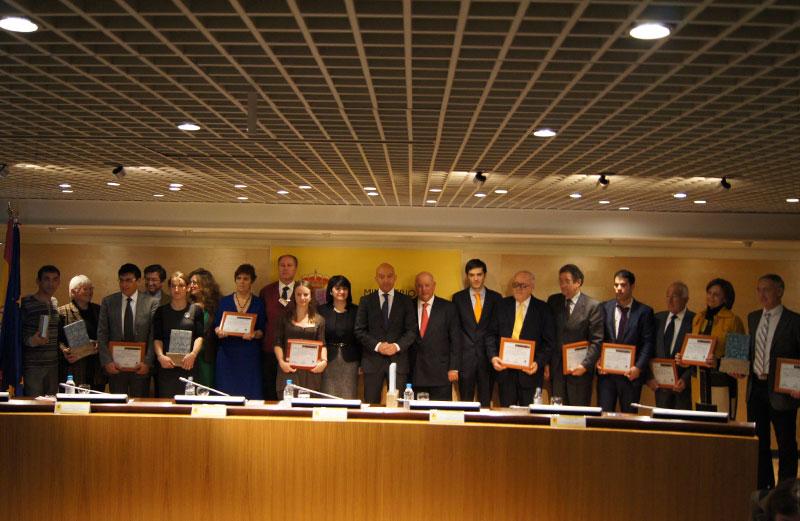 PNC2012-1_Finalistas+autoridades1