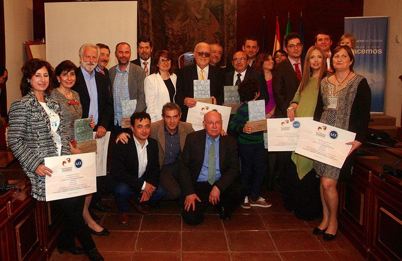 PNC2014-8_Premiados+jurado1