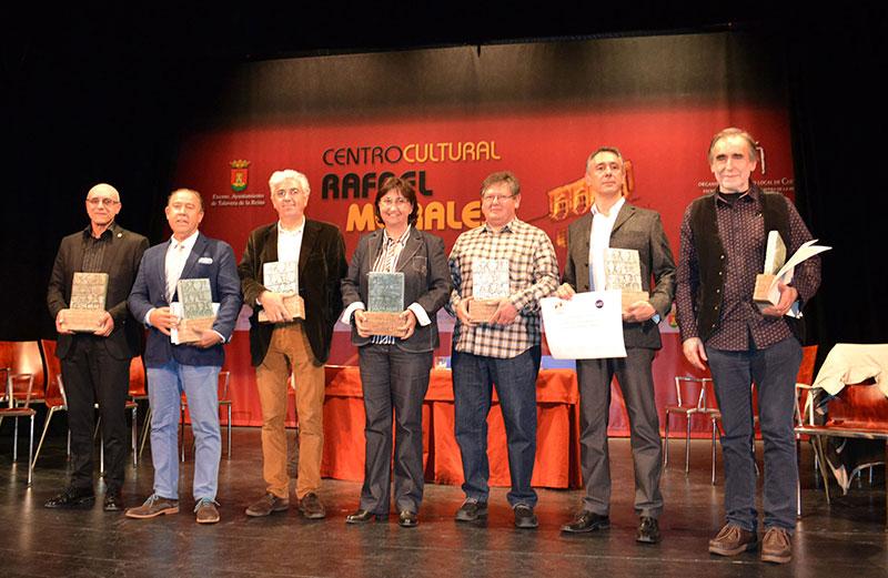 PNC2016-1_Grupo-premiados1