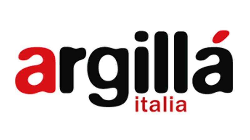 Feria Argillà Italia 2018: Abierta La Convocatòria Hasta El 29 De Diciembre