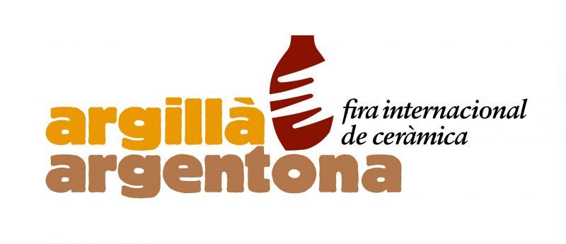 ARGILLÀ ARGENTONA Feria Internacional de Cerámica: Abierta la inscripción