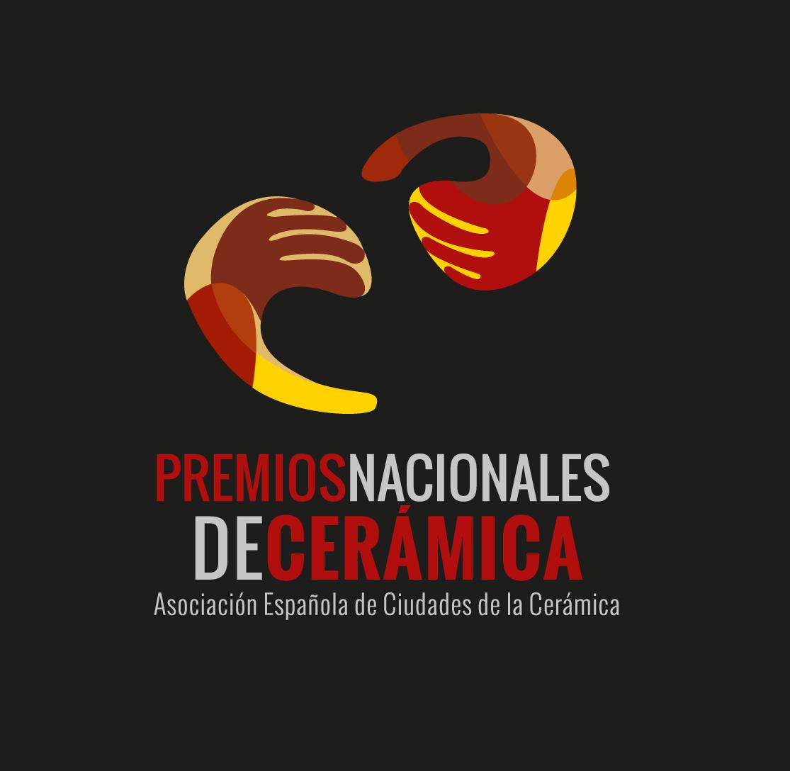 Cuenca Acogerá El 23 De Marzo El Acto De Entrega De Los Premios Nacionales De Cerámica