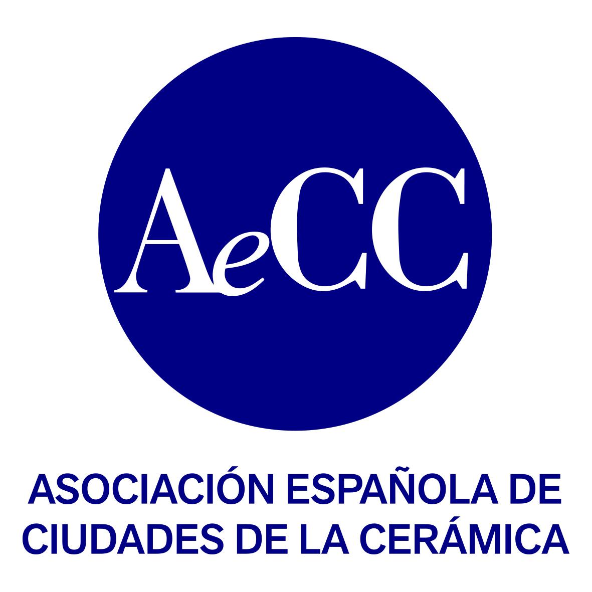 Asamblea General de la AeCC en Portillo (Valladolid) – 24 de noviembre de 2018