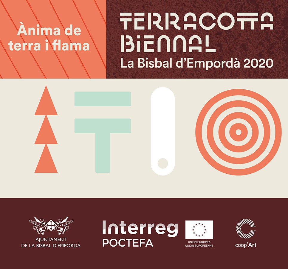 Terracotta Biennal Cartel 2020 1