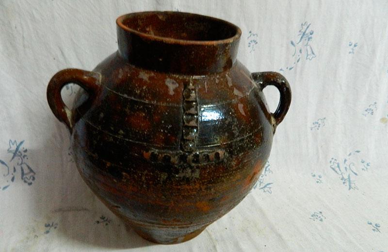 Naval 3 Ciudades Ceramica