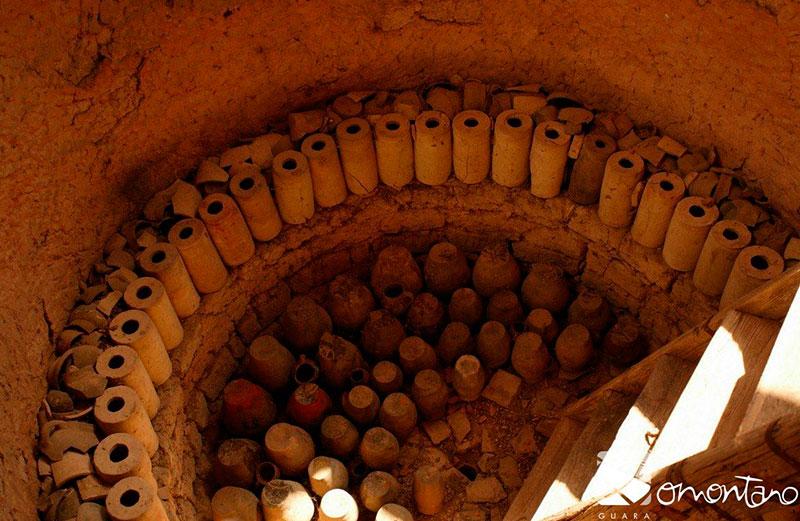 Naval 7 Ciudades Ceramica