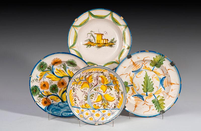 Ribesalbes 1 Ciudades Ceramica