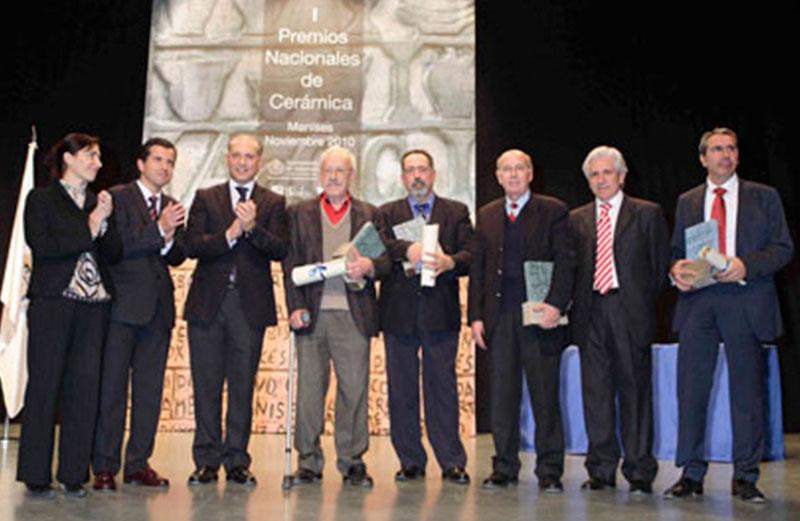 PNC2010-5_Premiados1