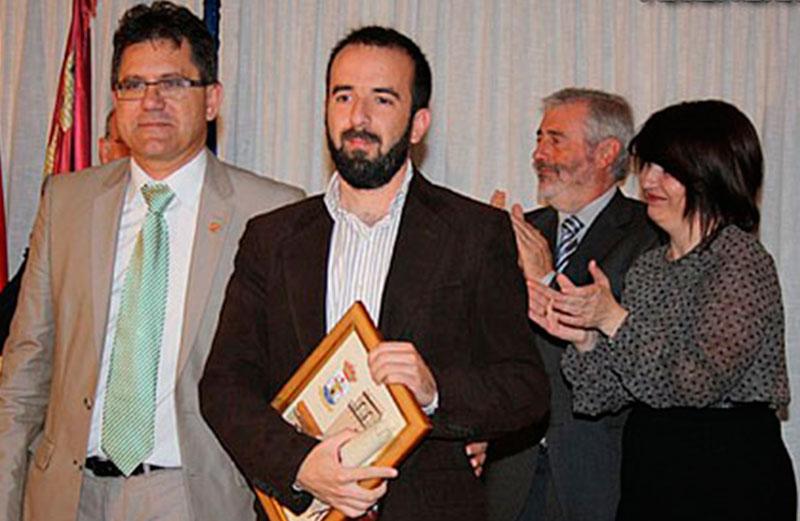 PNC2011-3_la-rambla1