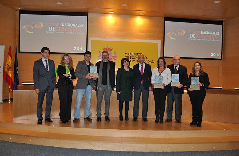PNC2013-1_Grupo_ganadores1