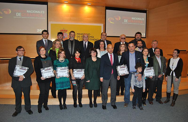 PNC2013-2_Grupo-todos1