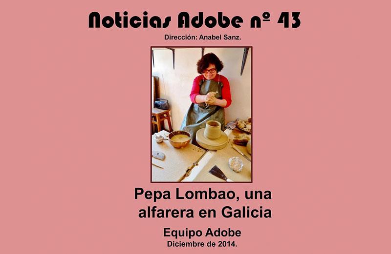 PNC2014-6_Adobe1