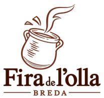 FIRA DE L'OLLA EN BREDA (GIRONA) – 6 Y 7 DE OCTUBRE DE 2018