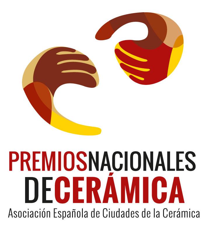 Convocados los VII Premios Nacionales de Cerámica – Edición 2018