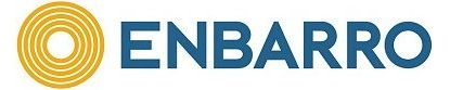 EnBarro Logo