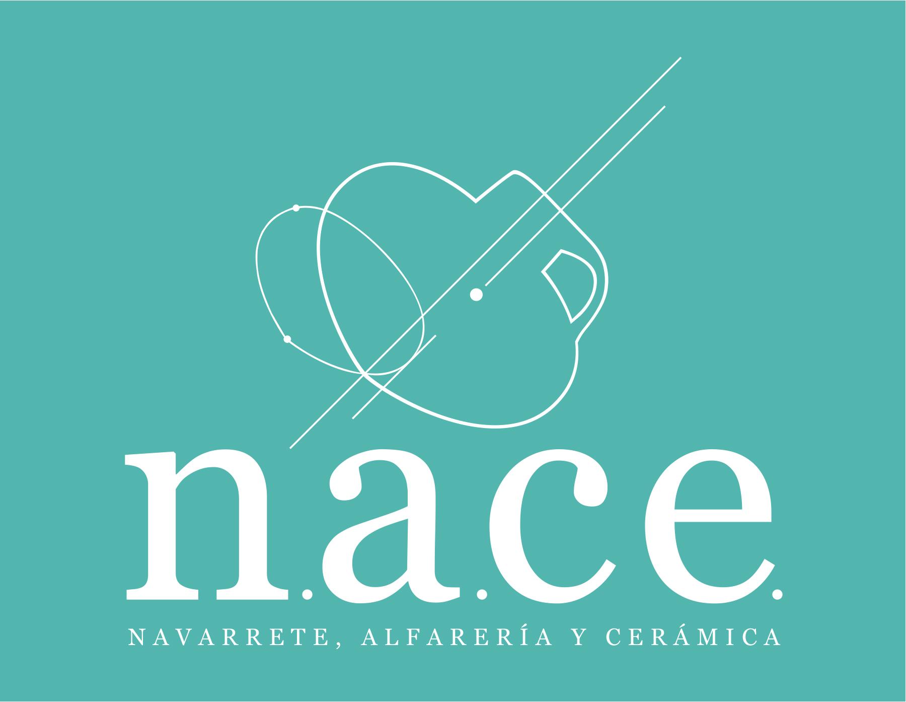 Navarrete NACE