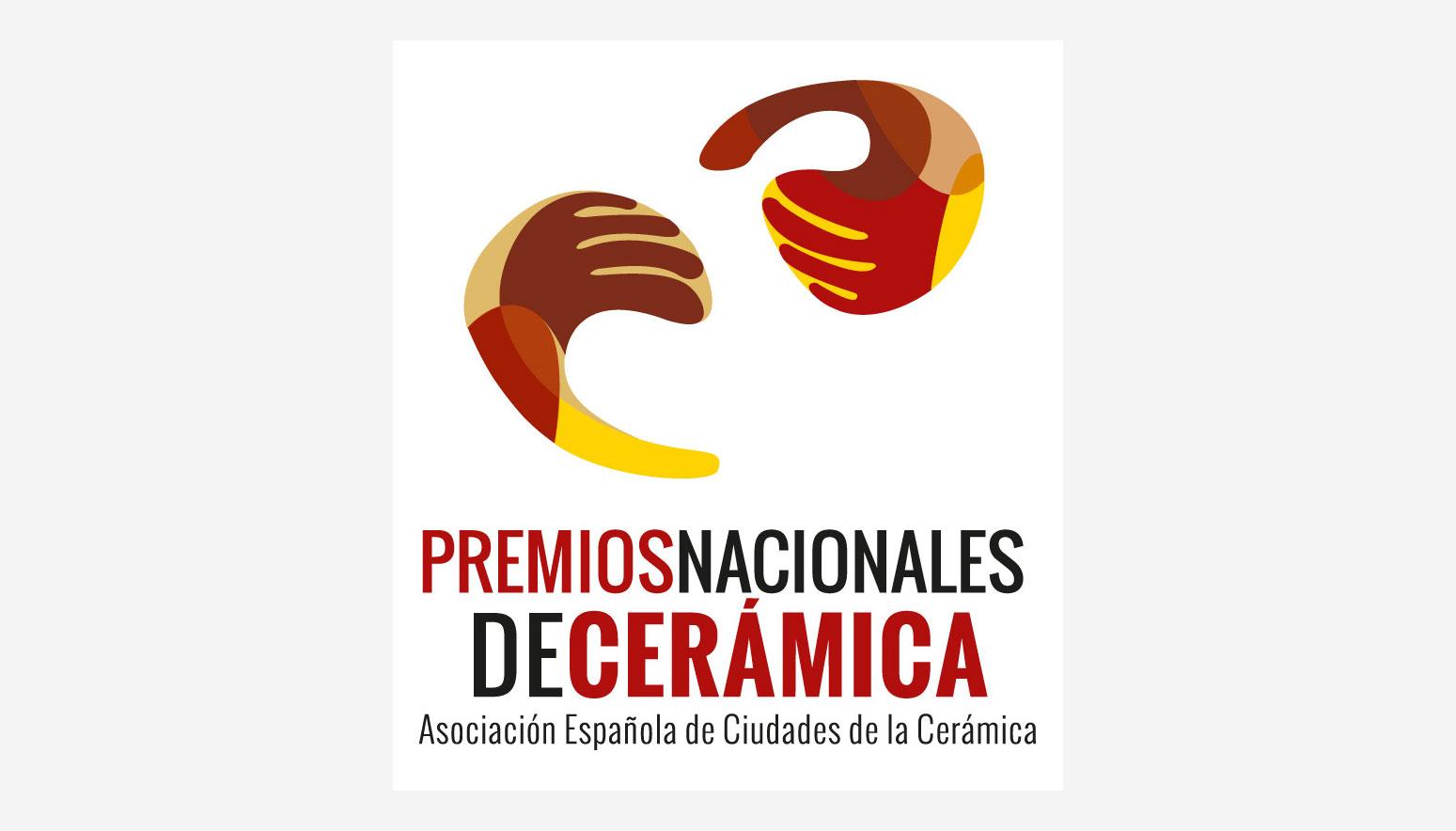 PRORROGADO EL PLAZO DE PRESENTACIÓN DE CANDIDATURAS DE LOS PREMIOS NACIONALES DE CERÁMICA HASTA EL 28 DE FEBRERO