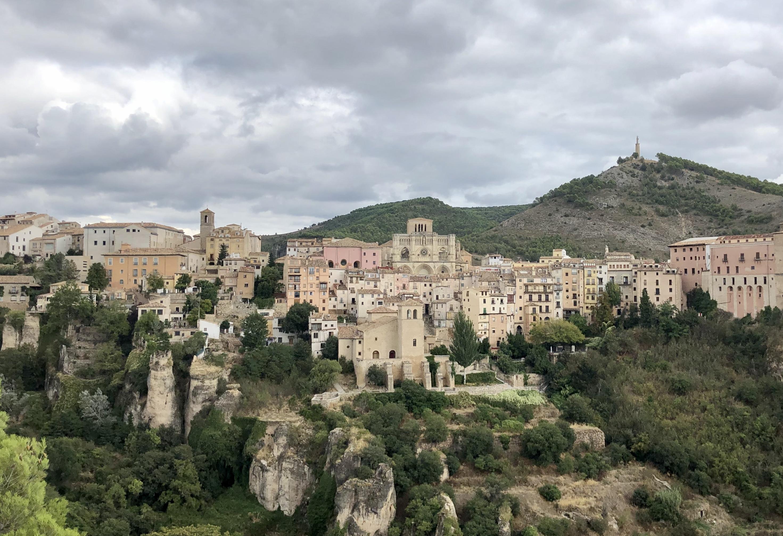 1. Cuenca